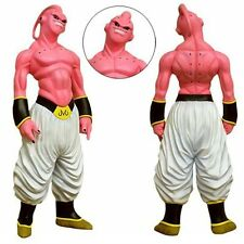 *NEW* Dragon Ball Z: Majin Buu Gigantic Series Statue by X-Plus