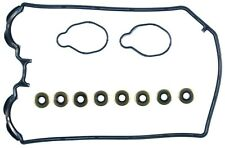 CARQUEST/Victor VS50548SR Cyl. Head & Valve Cover Gasket