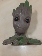 Baby Groot Guardians Of The Galaxy Marvel Toys Groot Figure Large