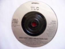 TLC - Baby baby Baby / Ain´t 2 proud 2 beg     klasse  UK Arista   45