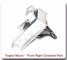 Engine Mount Front Complete Part Fits:Ford Focus 2008-2011 Transit Connect 10-13
