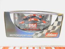 AR974-0,5# Schuco Motorsport 1:43 04886 Vauxhall Astra V8 Coupe Scheider, NIP