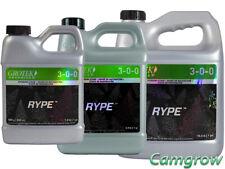 Grotek Green Line - Organics Rype Carbohydrates & Potassium Flowering Booster