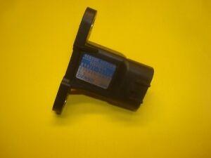 01 02 03 Toyota Prius Vacuum Sensor MAP Manifold Air Pressure 89421-20190