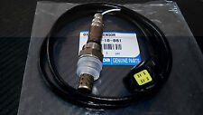 Front Lambda O2 Oxygen Sensor Mazda MX-5 1.6 mk2 & mk2.5, MX5, 1998-2005, NEW