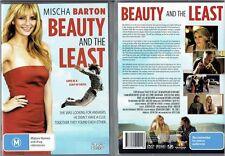 Beauty & The Least * NEW DVD * Mischa Barton Alex Beh Kate Towne Kim Huffman