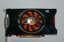 NVIDIA GEFORCE GTS 450 GF106 PCI-EX16 GDDR5 1 GB RAM HDMI/2 X DVI/VGA