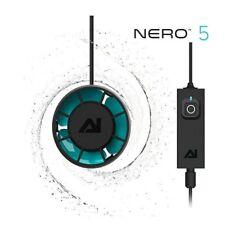 AI Nero 5 Wave Maker Pump Marine Aquarium Fish Tank Powerhead Vortech Gyre Reef