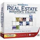 Real Estate Investor's College
