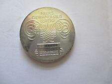 Kursmünzensätzen aus der DDR
