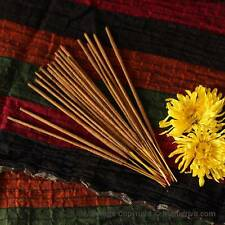 Darshan Natural Incense Sticks From India For Meditation and Pooja