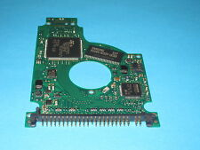 PCB Board for Seagate st9120821a/9w3884-040/3.04/AMK/100346102 REV B