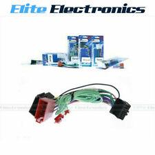 PIONEER TO ISO HARNESS WIRE LOOM AVH-X8550BT AVH-X5550BT AVH-P8450BT AVH-2450BT