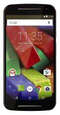 Motorola Quad Core 8GB Smartphones