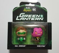 Funko Legion of Collectors Green Lantern Exclusive Pint Size Heroes