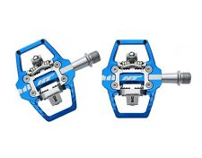 HT Components T1 - Enduro Race Clipless Pedals