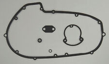 25378-02B New Buell Primary Cover Gasket Kit 2003-2005 XB Models (25378-02B3)