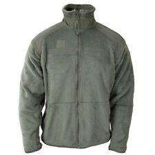 Военная униформа США ECWCS