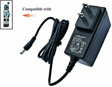 8.6V AC Adapter For SpeedHex FlipOut FOSH2014 Rechargeable Screwdriver Charger
