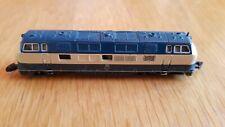 More details for marklin spur z guage mini club locomotive *reduced*