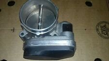 Throttle body Chrysler 300 C 5.7-6.1L Part No... 5303 2801AC