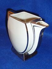 ancien PICHET CRUCHE CREMIER pot à lait en porcelaine de LIMOGES raynaud FRANCE