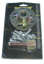 SUZUKI LT80 KAWASAKI KFX80 LT KFX ENGINE MAGNETO FLYWHEEL PULLER 87-06