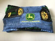 rice heat pad hotcold shoulder neck wrap pack LONG microwave John Deere