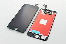 iPhone 6s Display LCD Touchscreen Schermo Vetro Retina nero