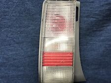 2004 2005 2006 Scion XB Left Side Tail Light