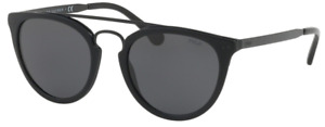Polo Ralph Lauren Damen Herren Sonnenbrille PH4121 5630/87 51mm R8 2 H