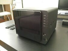 NAS Synology DS414