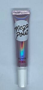 Victoria Secret Mega Pout Lip Plumper