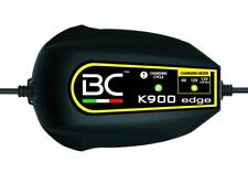 CARICABATTERIA MANTENITORE BATTERIE 6-12V PIOMBO ACIDO CAN - BUS BC 700BCK9EDGE