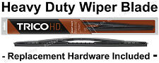 1983-1990 Winnebago Brave Chieftain Elandan Superchief Wiper Blade - 63201