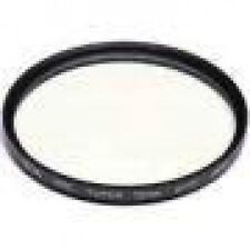 UV Filter for Sony Alpha DSLR-A230 DSLR-A330 DSLR-A380