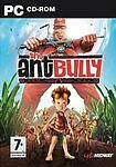 The Ant Bully (PC DVD), Very Good PC, Windows XP Video Games