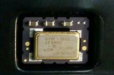 Conner Winfield TCXO D75F 27 MHz für Oscar 100 LNB