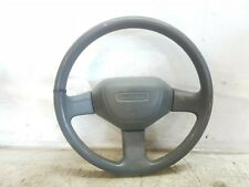 TOYOTA LANDCRUISER 76/78/79 SERIES  STEERING WHEEL