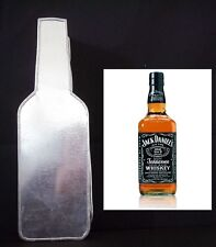 "Novelty Baking Tins - JD Bottle Cake Tin - 3"" Deep"