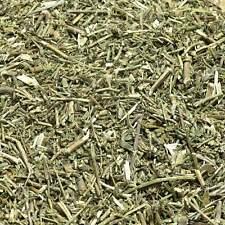 CATNIP LEAF Nepeta cataria DRIED Herb, Whole Herbal Tea 50g