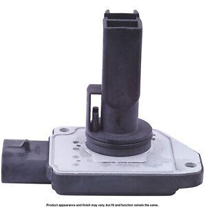 Mass Air Flow Sensor Cardone 74-50015 Reman   NO CORE CHARGE