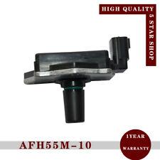 Air Flow MAF Meter Sensor For Nissan D21 Pickup  F1W8 2.4L AFH55M-10 74-50052