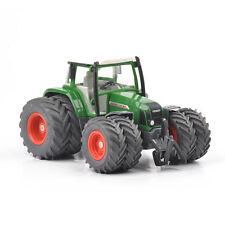 1:32 SIKU Farm Tractor 3250 Fendt Favorit 716 Vario mit Doppelbereifung Model