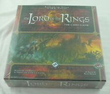Lord of the Rings Card Game Core Set by Fantasy Flight Games FFGMEC01