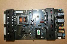 Power Board MLT198TX REV 1.4 FOR Evotel ELCD40USBFHD LCD TV