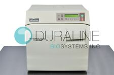 Midmark M9 New Style - Refurbished Autoclave, 6 Month Warranty!