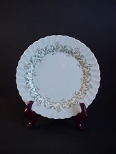 Johnson Brothers Minuet Dinner Plate Ironstone