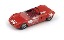 PP003 Spark 1/43:Lotus 23 1964 Pikes Peak Bobby Unser Winner Sportscar Division