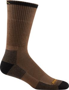 Darn Tough 2001 Timber Merino Wool Mens WORK Boot Hiker socks M L XL JOHN HENRY